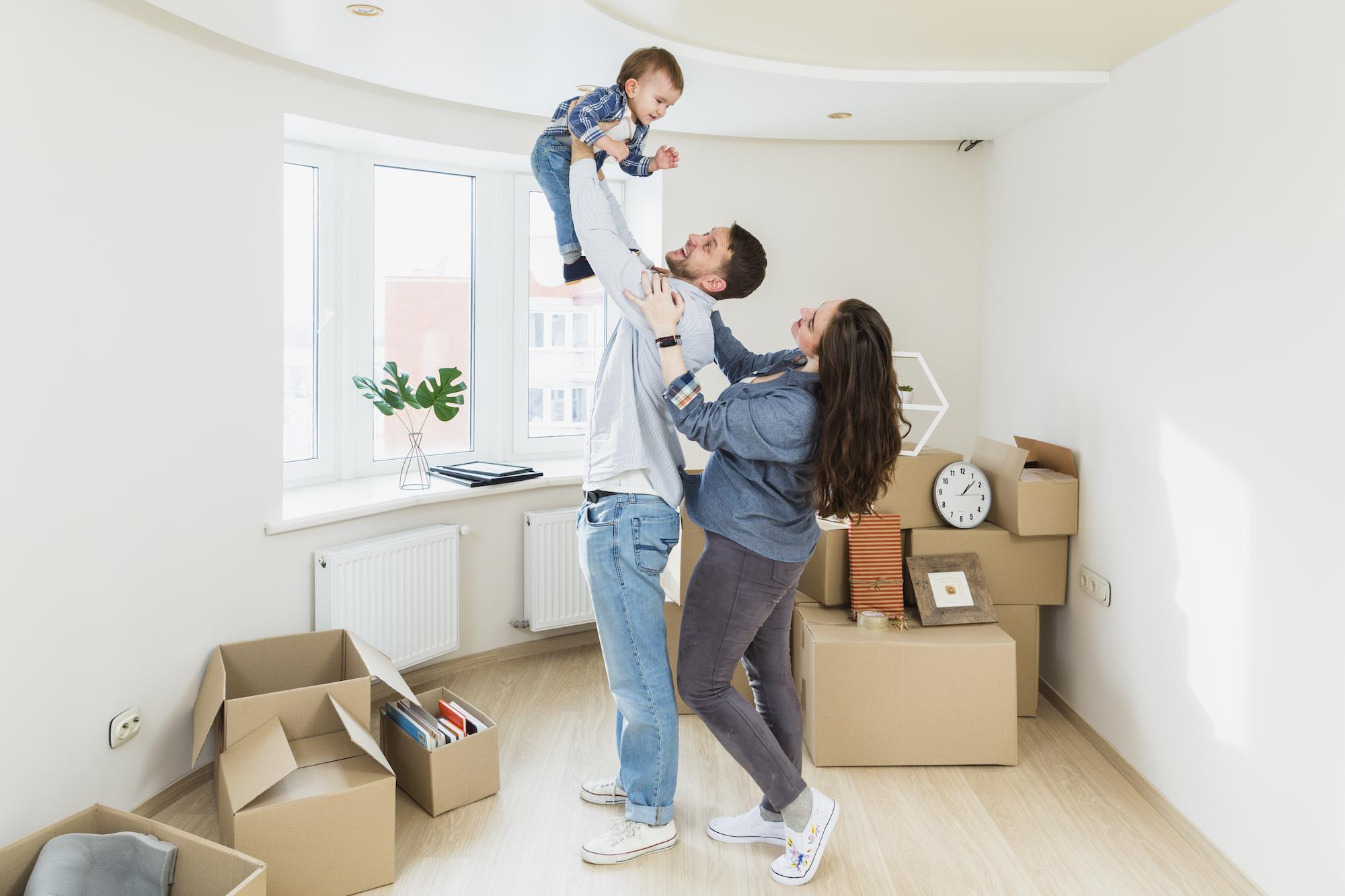 come evitare un pignoramento della casa